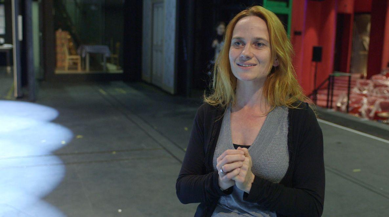 38_Vera Bolten-spielt Ingrid