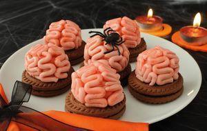 Halloween feiern_2015_10_15_Halloween-Trends_Bild 3_fotolia_Maryna Voronova