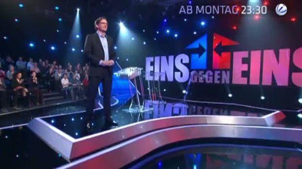 Deutscher Comedypreis 2021 Ganze Sendung