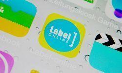Guetesiegel-Label_250x150_dpa