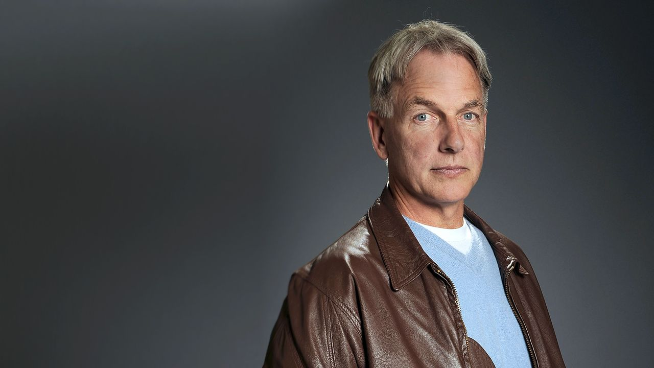 mark-harmon-09-01-17-lederjacke-getty-AFP - Bildquelle: getty-AFP