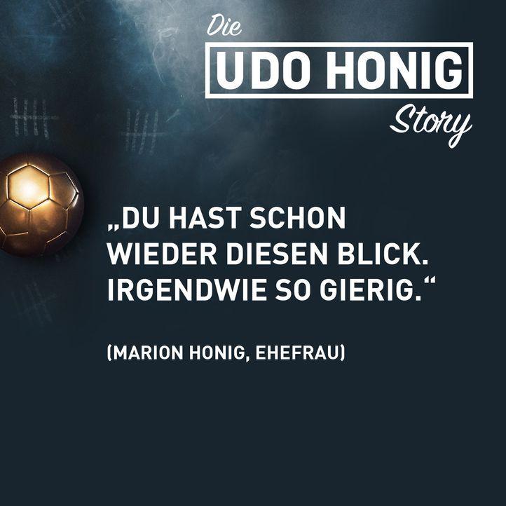 udo-honig-beste-sprueche-blick
