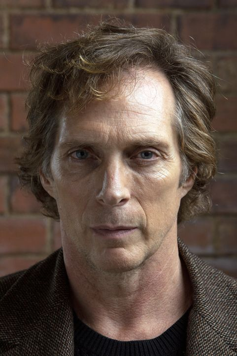 William Fichtner - Crossing Lines3 - Bildquelle: © 2013 Tandem Productions GmbH, TF1 Production SAS. All rights reserved.  Photo Credit: Dusan Martincek