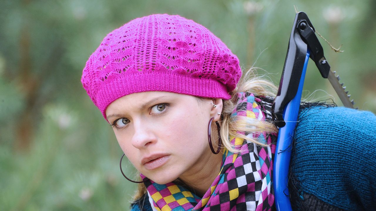 Anna-und-die-Liebe-Folge-338-05-Sat1-Oliver-Ziebe - Bildquelle: SAT.1/Oliver Ziebe