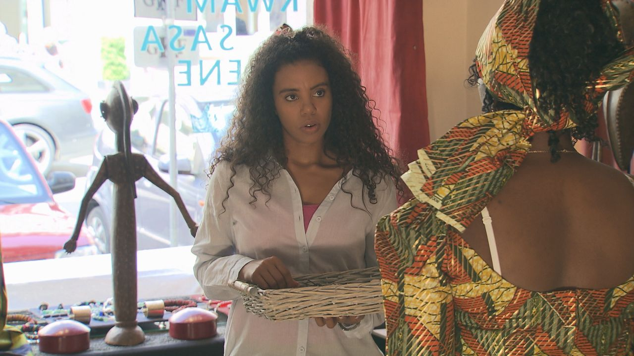 Schmerz-aus-Afrika27 - Bildquelle: SAT.1