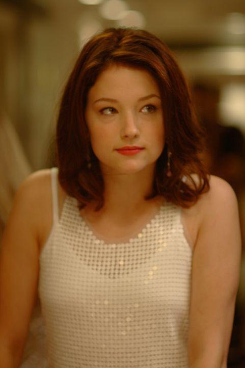 Als eines Tages ihre Mutter versucht, sie umzubringen, beginnt für den bis dahin unbeschwerten Teenager Molly (Haley Bennett) eine schier unendliche... - Bildquelle: Odd Lot International