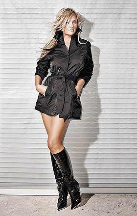 Galerie: Spice Girls - Bildquelle: Promo