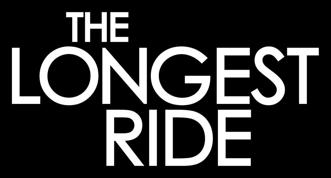 KEIN ORT OHNE DICH - Logo - Bildquelle: 2015 Twentieth Century Fox Film Corporation.  All rights reserved.