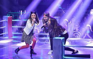 The-Voice-Kids-Stf04-Epi06-Battles-Sanie-Anne-Maria-SAT1-André-Kowalski-TEASER