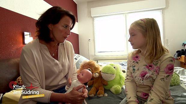 Klinik Am Südring - Die Familienhelfer - Klinik Am Südring - Die Familienhelfer - Klammeraffe