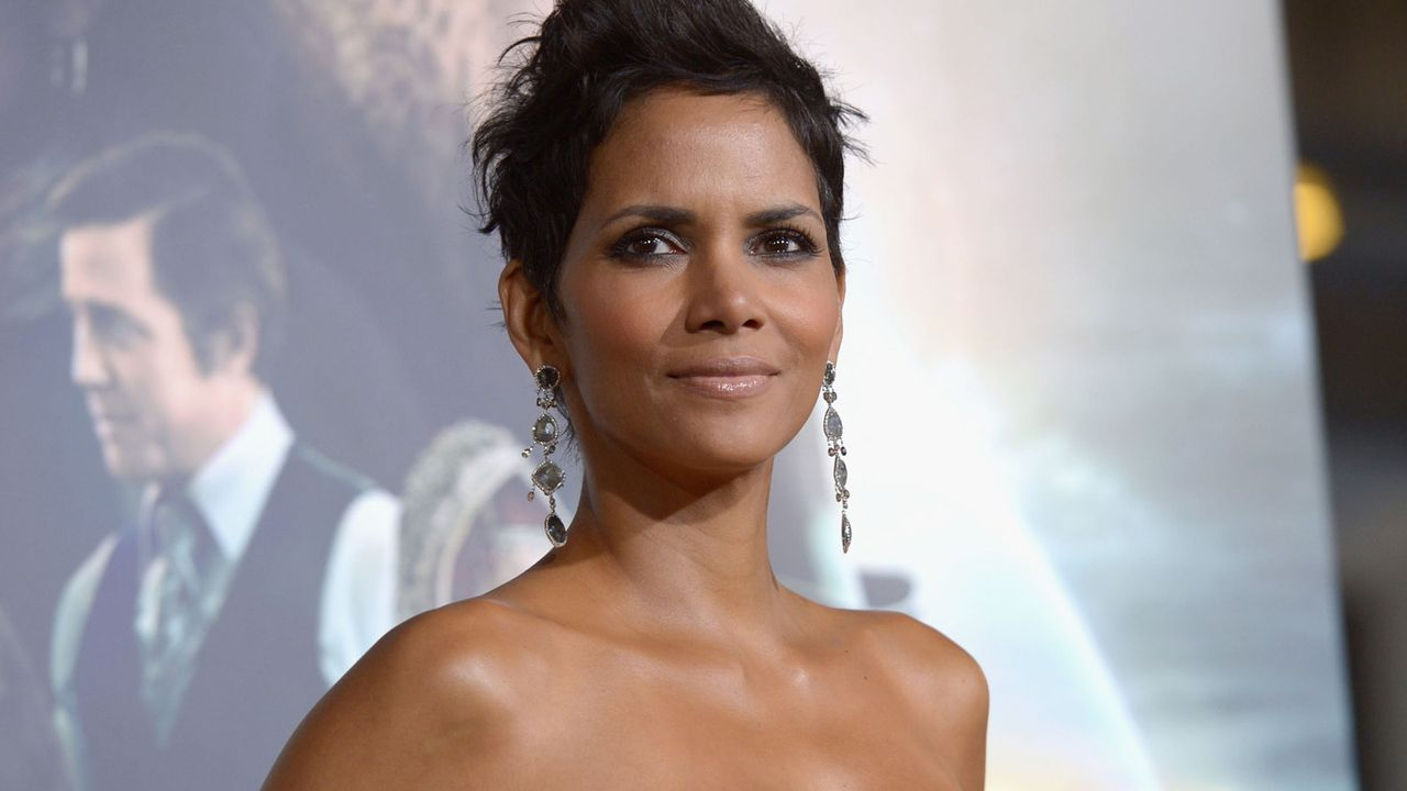 Halle-Berry-12-10-24-Kevin-Winter-getty-images-AFP - Bildquelle: Kevin Winter/Getty Images/AFP