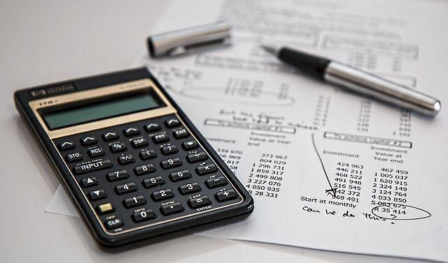 Ingenieur/in: 3600 und 5800€ brutto/Monat