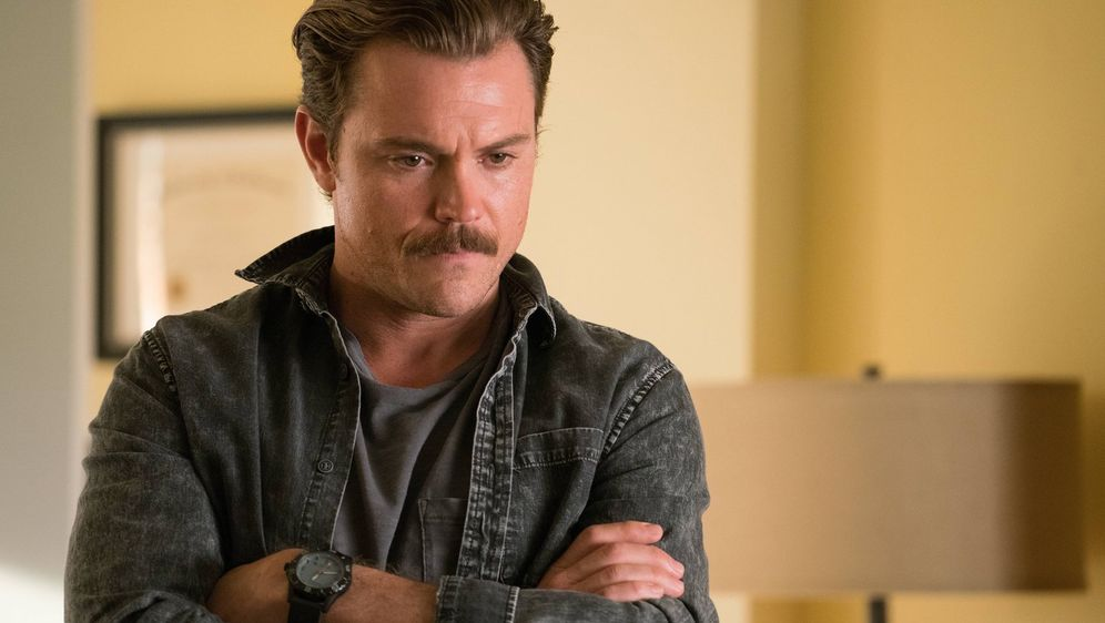 sat1 lethal weapon