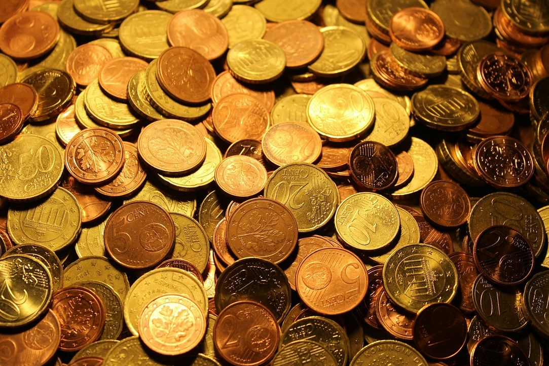 geld_pixabay - Bildquelle: Pixabay