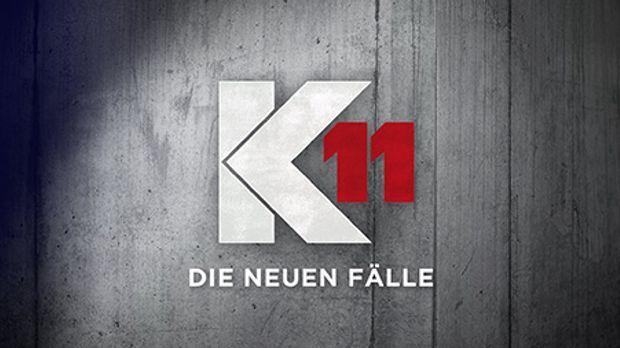 K11 - Die neuen Fälle