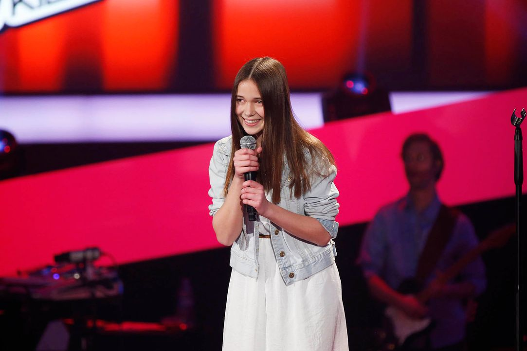 The-Voice-Kids-Stf02-Talents-Hanna-SAT1-Richard-Huebner