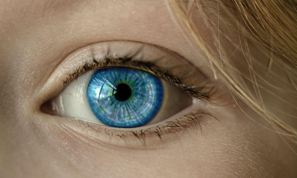 eye-1173863_1920 - Bildquelle: Pixabay