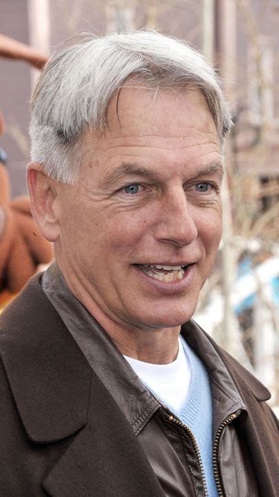 mark-harmon-09-01-17-sundance-getty-AFP - Bildquelle: getty-AFP