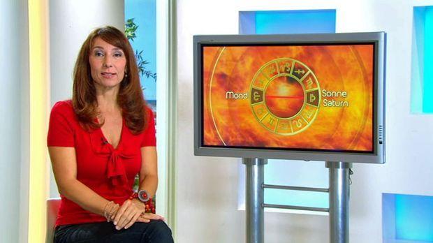 Sat 1 frühstücksfernsehen horoskop von heute