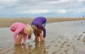 strand-kinder-watt