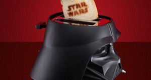 geeky-kitchen-gadgets-29__605