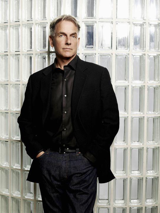 (6. Staffel) - Gibbs (Mark Harmon) ist hochqualifiziert, smart, tough und bereit, die Regeln zu brechen, wenn es nötig wird ... - Bildquelle: CBS Television