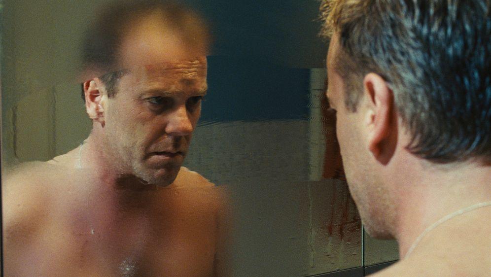 Mirrors - Bildquelle: 2007 Regency Enterprises, New Regency Pictures