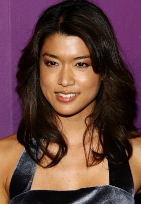 grace-park-08-03-18-280-404_getty-AFP - Bildquelle: getty AFP