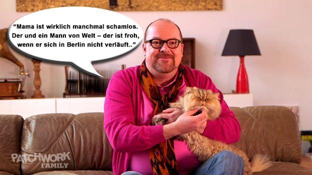 pwf-beste-sprueche-olaf-02-folge5