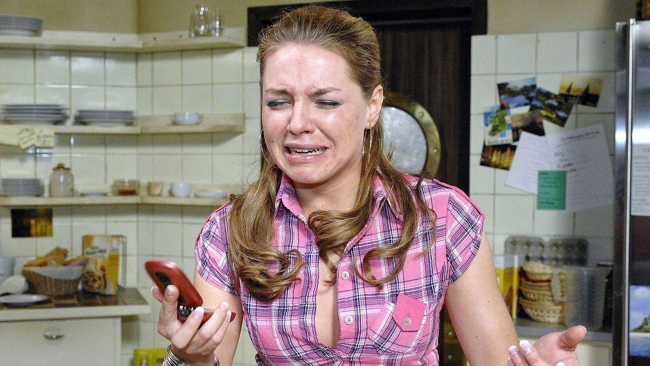 Anna-und-die-Liebe-Folge-37-04-sat1-oliver-ziebe - Bildquelle: SAT.1/Oliver Ziebe