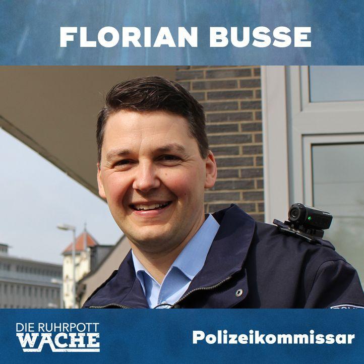 PK_FlorianBusse