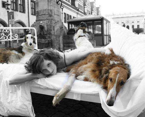 Galerie Die Fotos Deines Lebens: Franca | Frühstücksfernsehen | Sat.1 Ratgeber & Magazine - Bildquelle: www.schoko-auge.de
