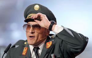 mirco-nontschew-10-10-14-comedy-dpa