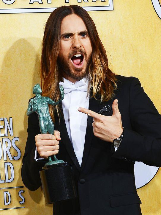 SAG-Awards-14-01-18-03-AFP - Bildquelle: AFP