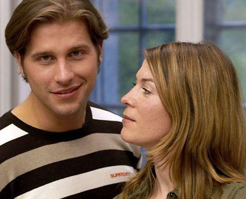 Galerie Katja Hansen und Sebastian Thiele - Bildquelle: Sat1