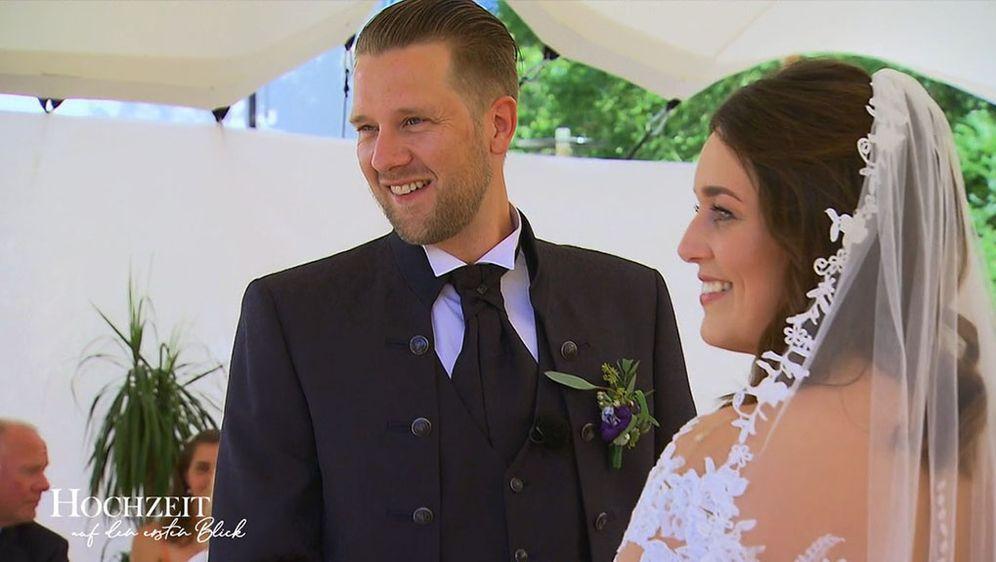 Hochzeit Auf Den Ersten Blick Experten