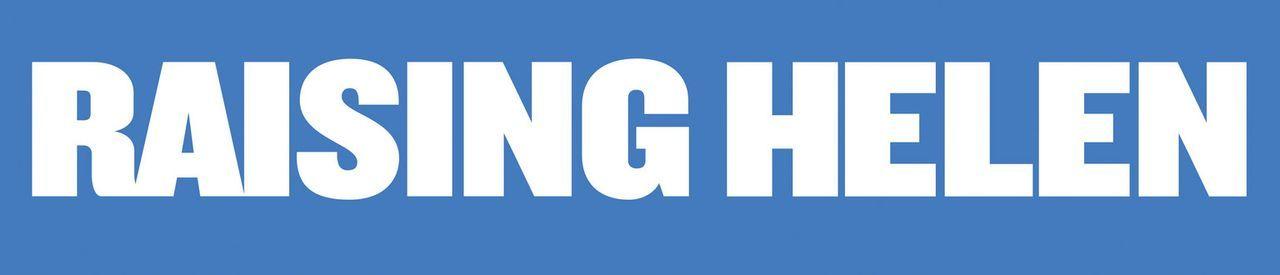 Originaltitel - Logo ... - Bildquelle: Touchstone Pictures. All rights reserved