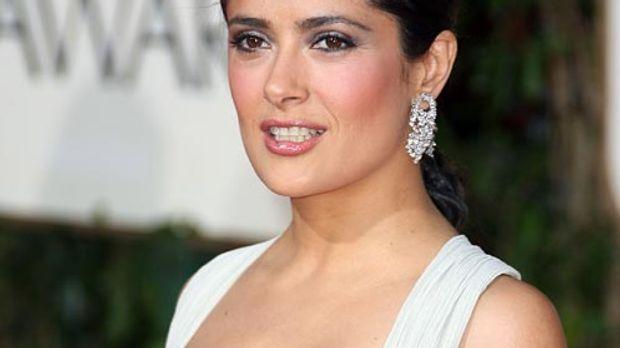 schönste brüste