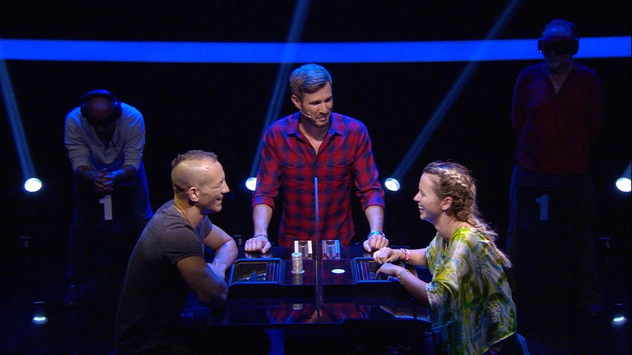 Show12_Duell6