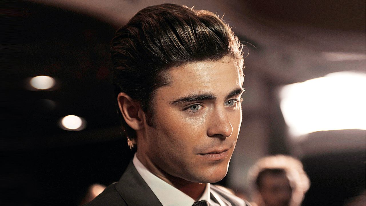 zac-efron-premiere-the-lucky-one-12-04-09-Robert-Wallace-WENN - Bildquelle: Robert Wallace - WENN.com