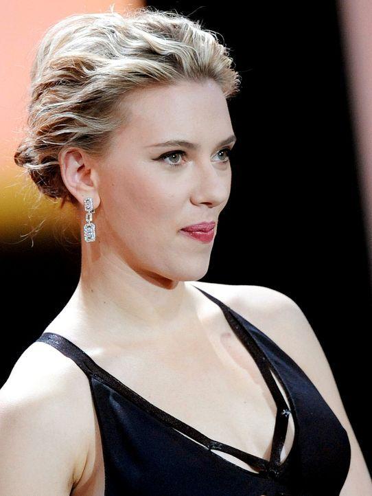 Scarlett-Johansson-12-02-04-dpa - Bildquelle: dpa