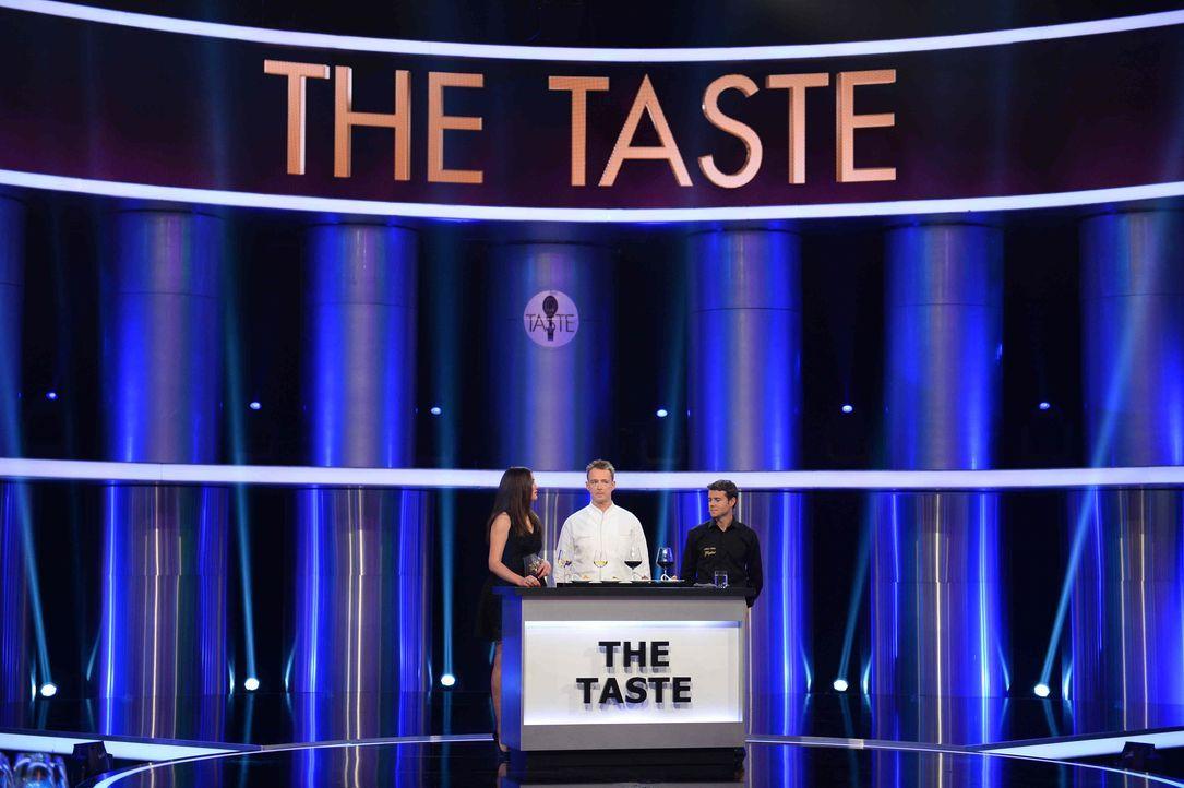 Taste_4WW_4952