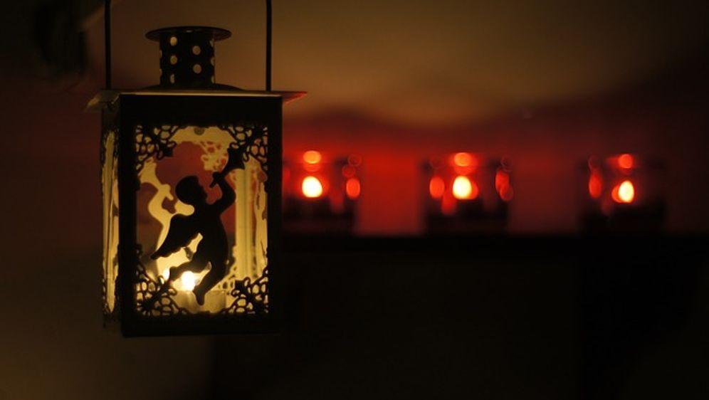 Weihnachtsbeleuchtung Innen Kerzen.Weihnachtsbeleuchtung Sat 1 Ratgeber