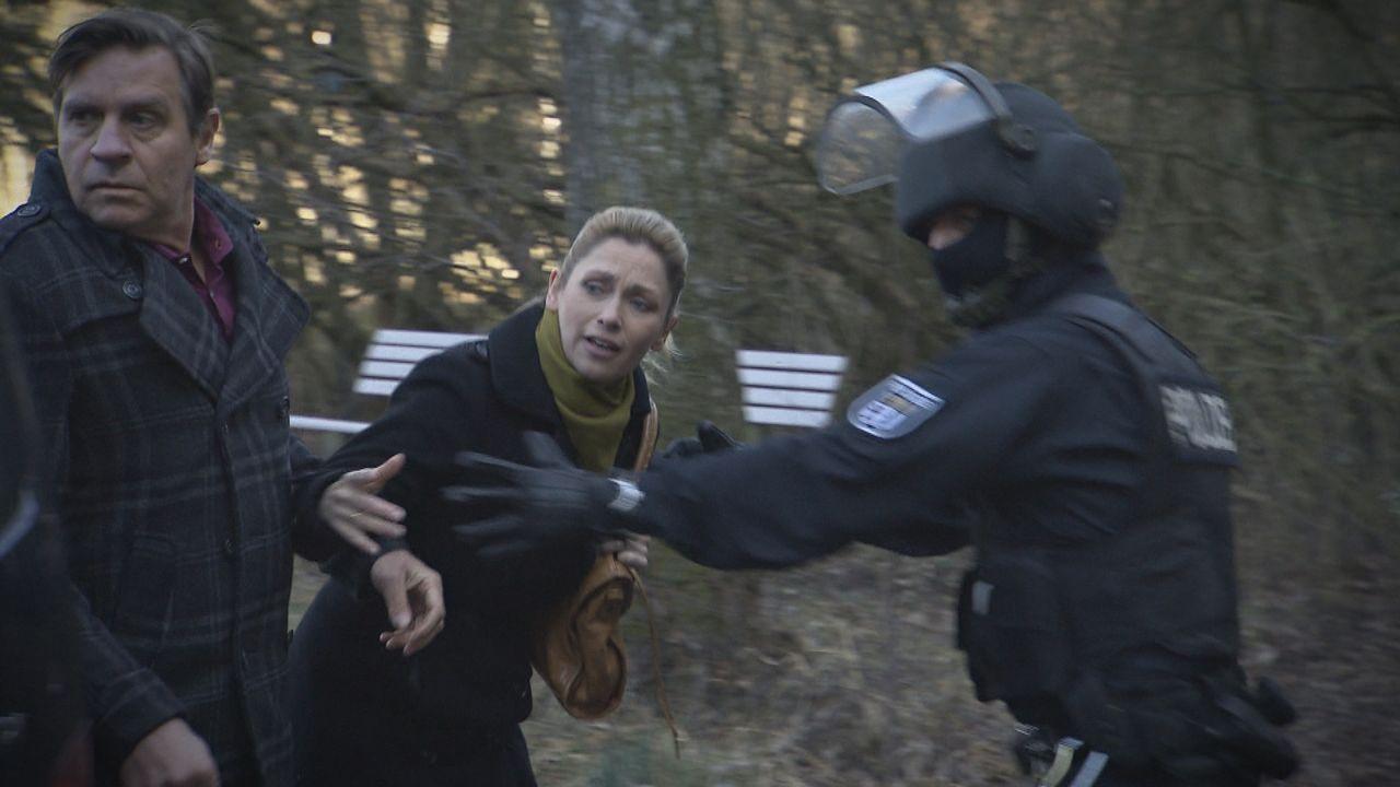 Entführt-Familie-am-Abgrund17 - Bildquelle: SAT.1