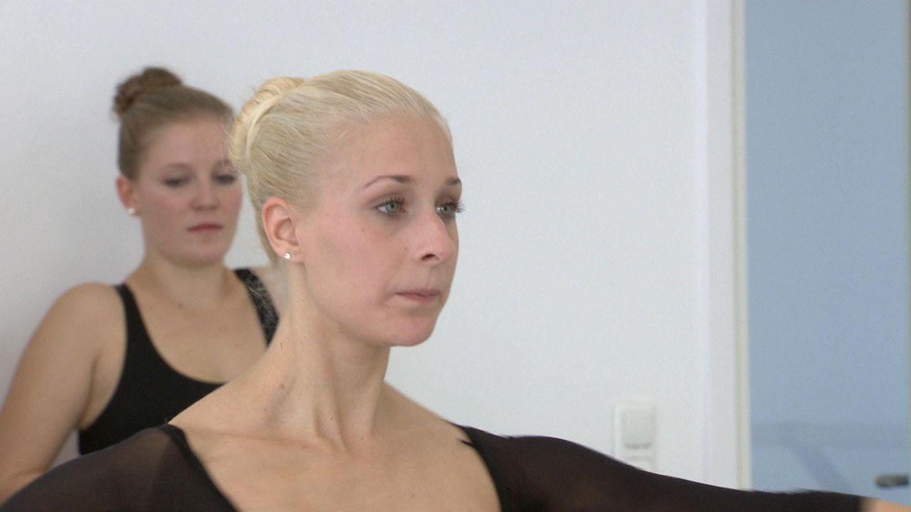 Nina - Tanz um dein Leben_0115