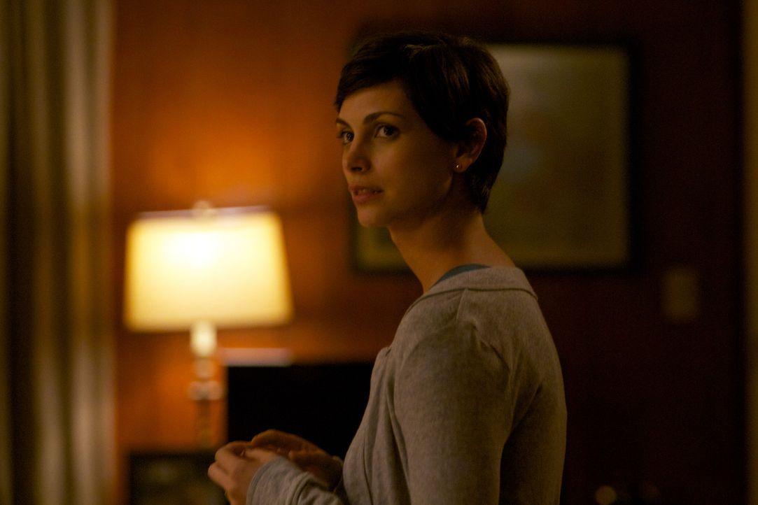 Jessicas (Morena Baccarin) Hoffnungen scheinen sich endlich zu erfüllen ... - Bildquelle: 20th Century Fox International Television
