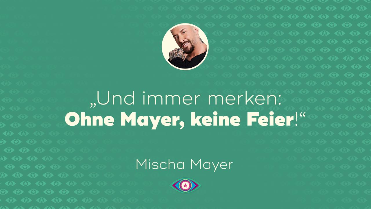 37_Mischa
