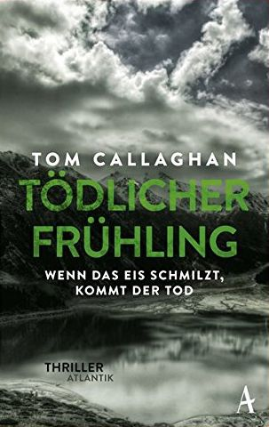 tom-gallaghan-toedlicher-fruehling