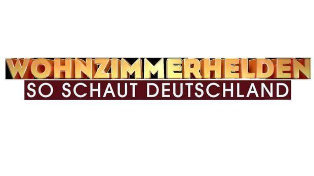 Logo_Wohnzimmerhelden