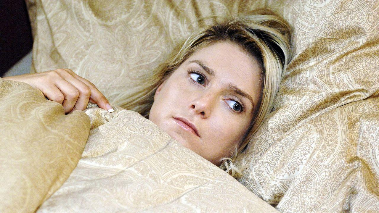 Anna-und-die-Liebe-Folge-33-06-sat1-oliver-ziebe - Bildquelle: SAT.1/Oliver Ziebe